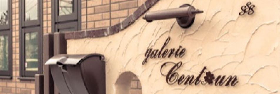 【salon de cent un】サロン・ド・サンアン フラワーアレンジ教室&個室エステサロン